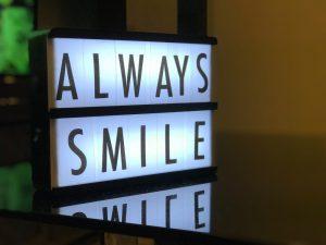 Endodontist vs Periodontist