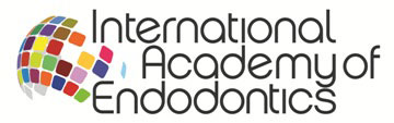 International Academy of Endodontics