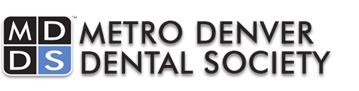 Metro Denver Dental School